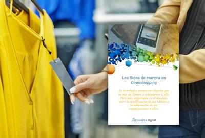 Imagen de la publicación Los nuevos flujos de compra onmicanal en la er...