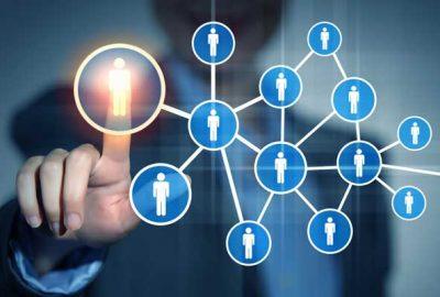 Imagen de la publicación Social Business en el sector financiero