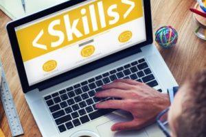 La gestión de competencias digitales en las empresas: prioridad transformadora