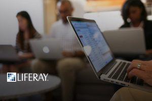 Liferay anuncia nuevas capacidades de cloud, commerce y contenido para impulsar la personalización y transformación digital