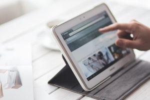 El puesto de trabajo digital que viene: Digital Workplace 2020