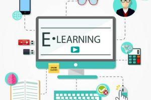7 consejos para desarrollar una estrategia de cursos eLearning