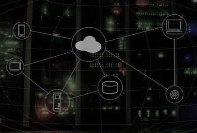 Imagen de la noticia Integración continua y Cloud para optimización de costes