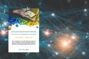 Office 365 + Moodle: Del eLearning al Social Learning