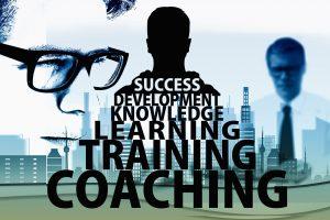 La figura del Agile Coach