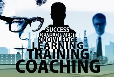 Imagen de la noticia La figura del Agile Coach