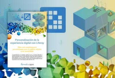 Imagen de la publicación Personalización de la experiencia digital con ...