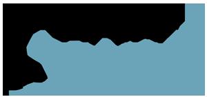 Logotipo chainTalent