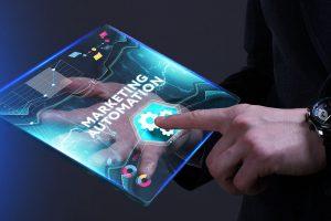 La automatización del email marketing en la transformación digital