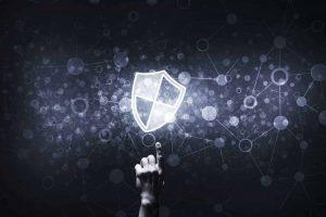 Un nuevo liderazgo en ciberseguridad