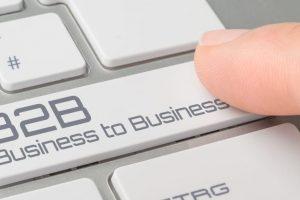 La importancia de la experiencia de cliente en empresas B2B