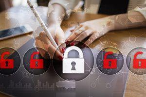 Las «armas» de la ciberseguridad para proteger el puesto de trabajo digital