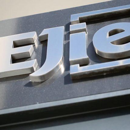 Imagen del caso de éxito EJIE – Sociedad informática del Gobierno...