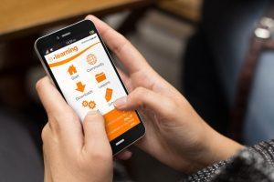 Mobile learning: claves de un aprendizaje ubicuo