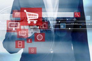 Tres principios para un comercio electrónico exitoso en B2B