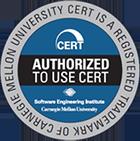 Certificación CERT (Computer Emergency Response Team)