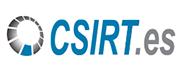 CSIRT.ES