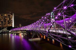 Construyendo un puente digital a la nueva normalidad