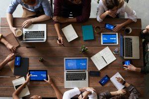 Cómo la pandemia está cambiando la visión de la experiencia  del cliente digital