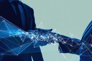 Ibermática Digital con los líderes de Gartner para DXP (Digital Experience Platform)
