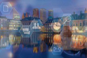 Mejorar la experiencia digital del ciudadano para transformar los servicios públicos