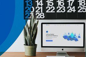 Ventajas de una plataforma de Digital Experience vs. desarrollos propios