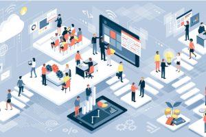 No hay transformación digital sin Digital Workplace