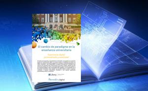educación digital en las universidades