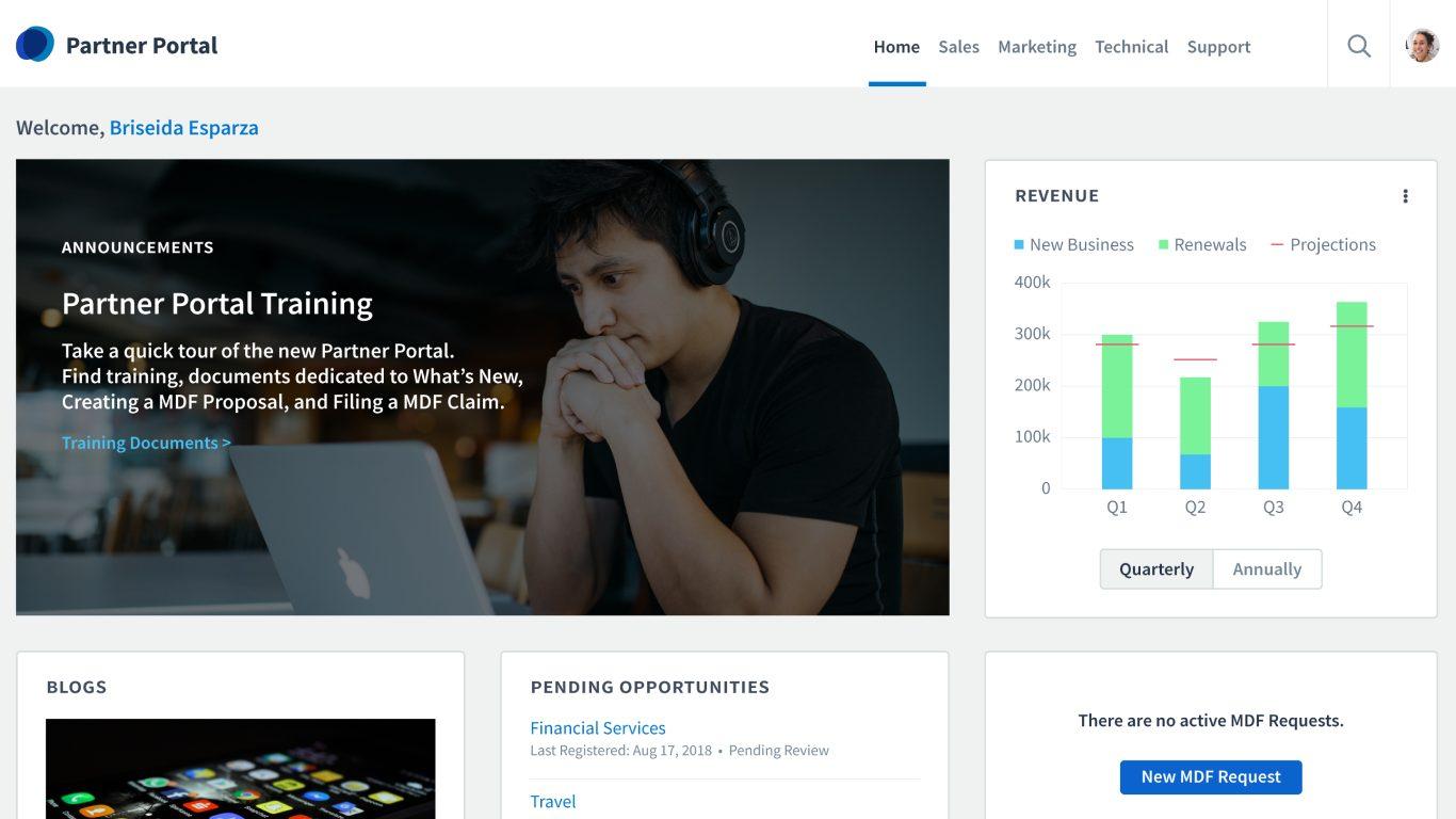 liferay-partner-portal.jpg