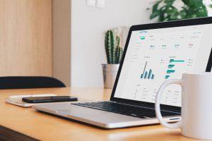 La Intranet centrada en la experiencia del empleado a través de la analítica